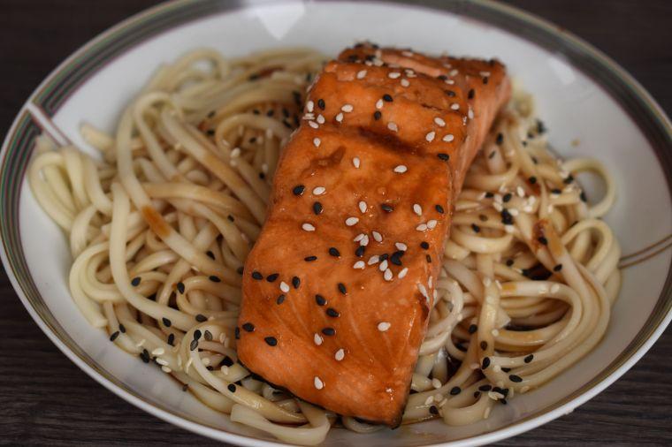 saumon-teriyaki-2